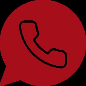 Ein ausführliches Telefonat kann ein persönliches Treffen ersetzen.
