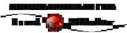 Die Kreativschmiede Logo